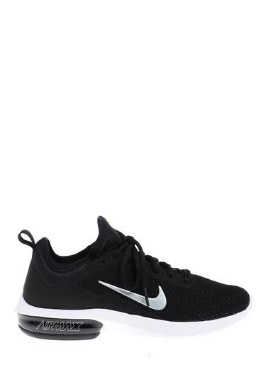 Nike Air Max Kantara Siyah